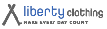 Picture for manufacturer Liberty Clothing