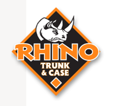 Picture for manufacturer Rhino Trunks