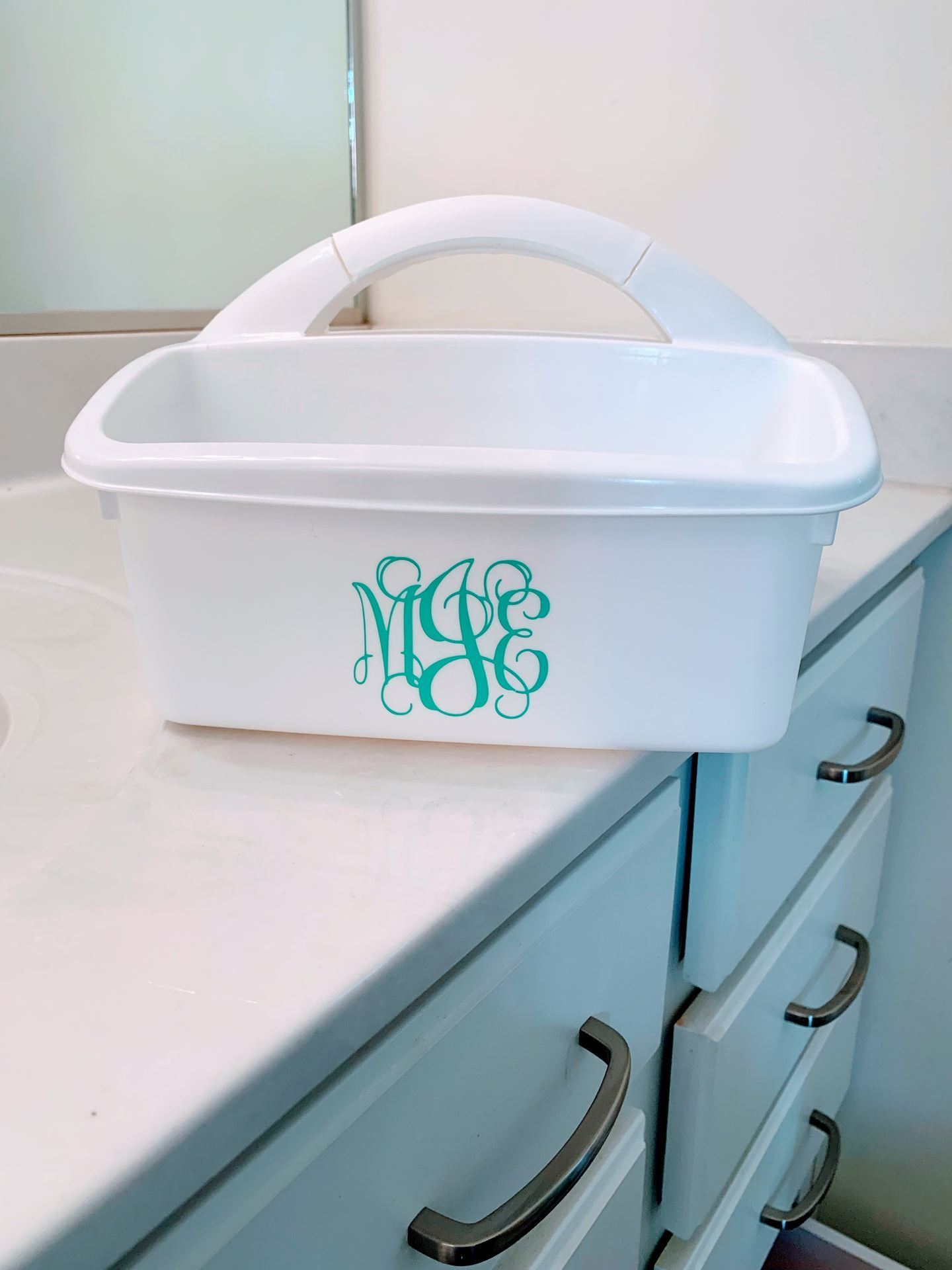 Picture of Shower Caddy