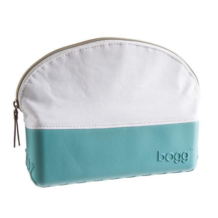 Picture of Beauty and the Bogg Cosmetic Bag