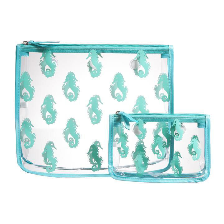 Picture of Insert Bags for Bogg Bag (Set of 2)