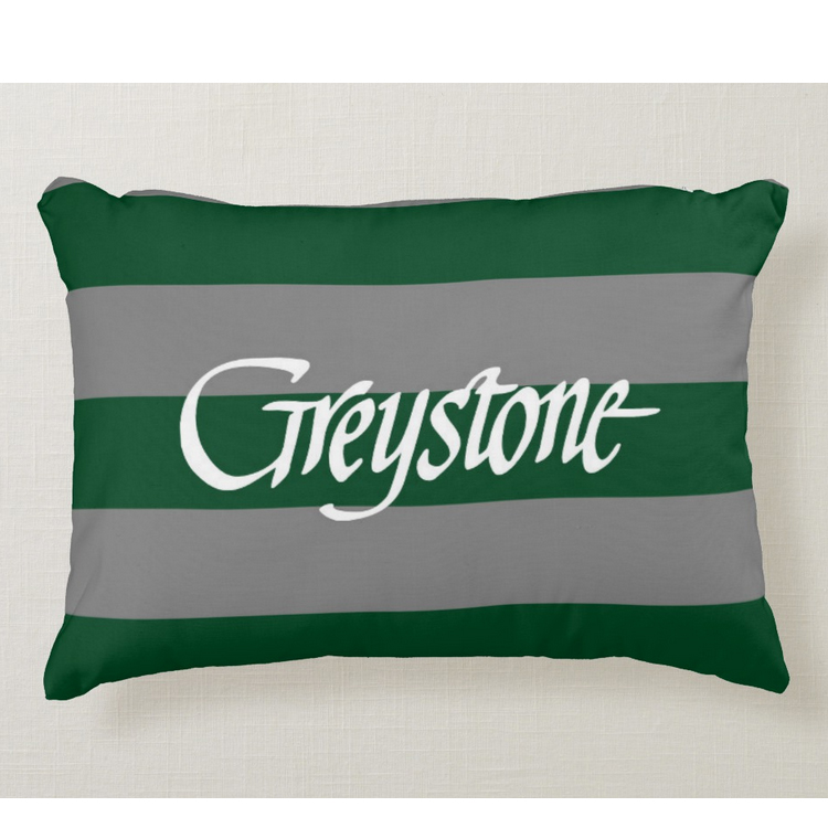Picture of Greystone Items @Camp College and More