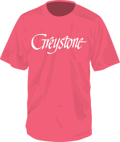 Picture of Signature Comfort Color Shirts, Short Sleeve