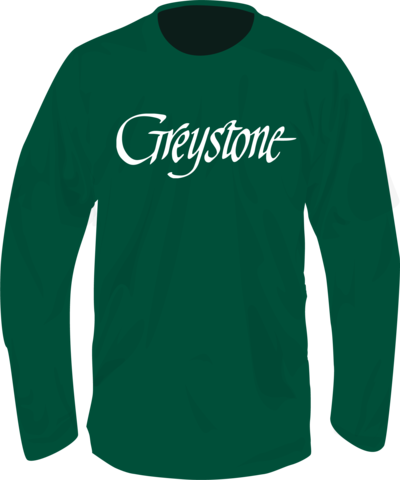 Picture of Signature Greystone Sweatshirt