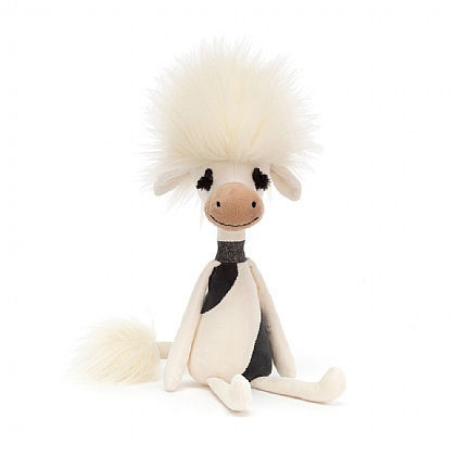 Picture of Swellegant Bonnie Cow