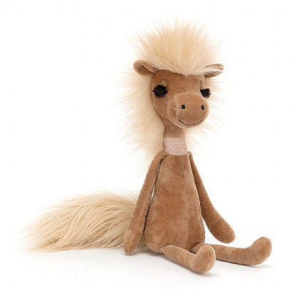 Picture of Swellegant Willow Horse