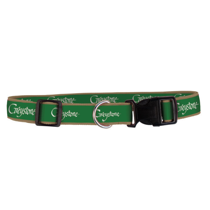 Picture of Greystone Dog Collar