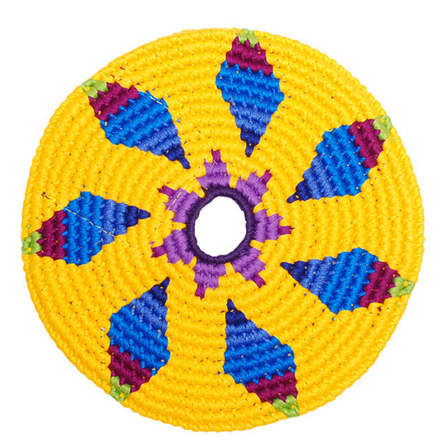 Picture of Pocket Disk - Sport - 10 Colors