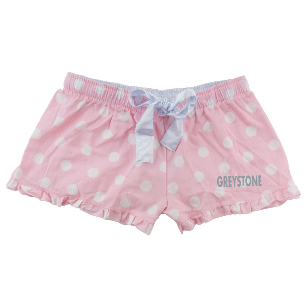 Picture of VIP Flannel Boxer - Youth - 2 colors