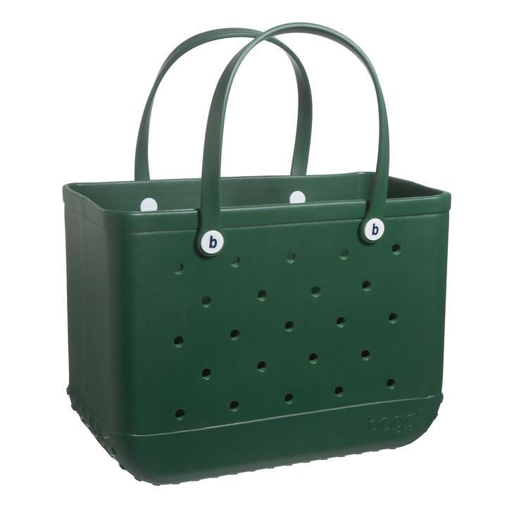 Picture of Large Bogg Bag