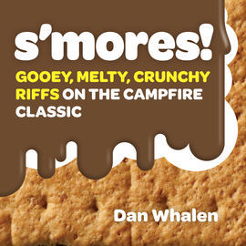 Picture of S'Mores! Recipe Book