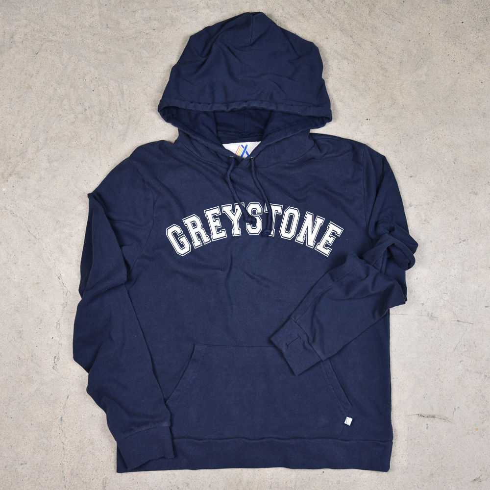 Picture of Surf Hoodie - 2 Colors