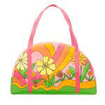 Picture of In the Groove Tote