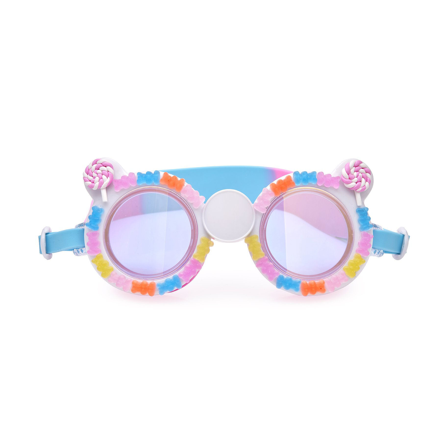 Picture of Gummy Bear Goggle