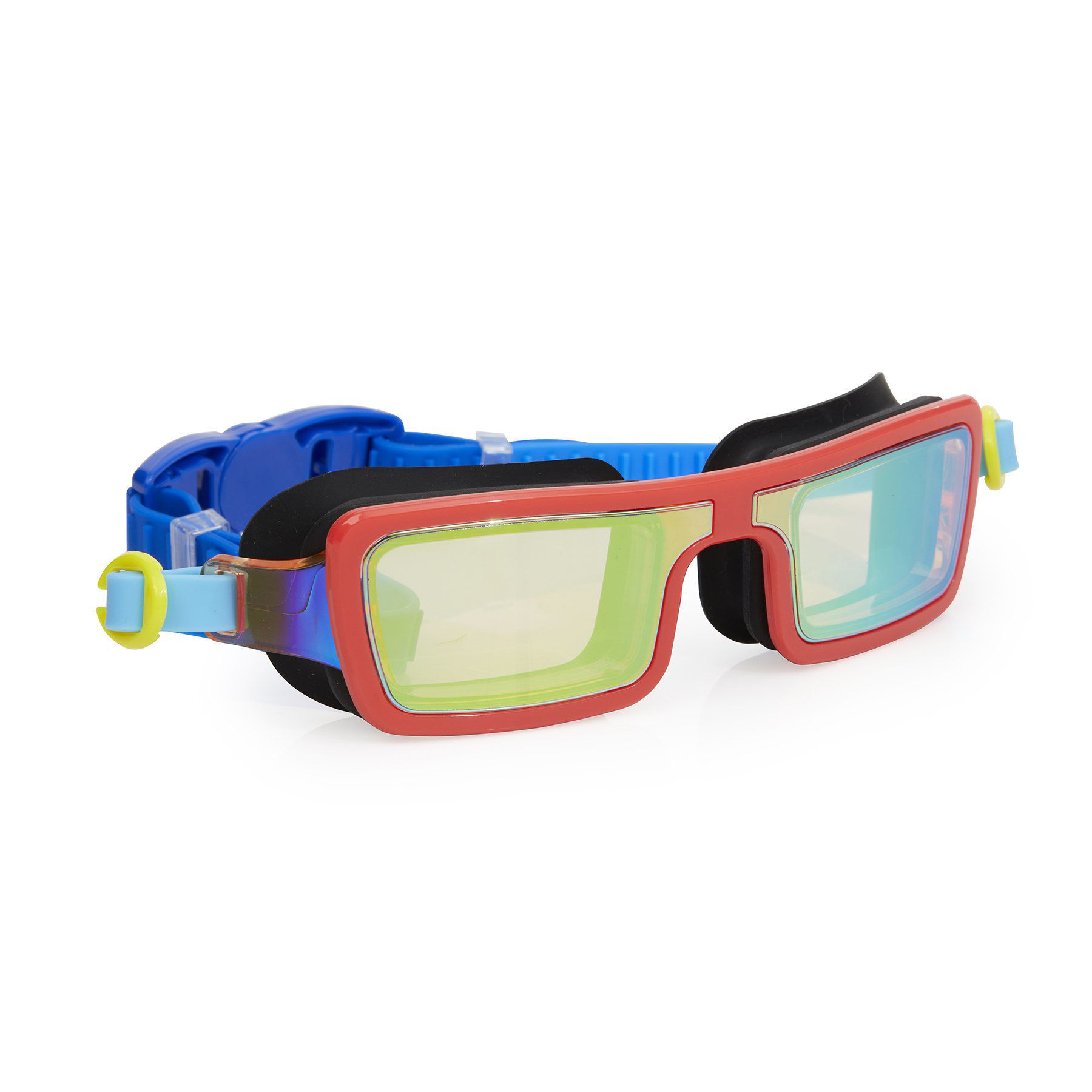 Picture of Retro Electric 80's Vintage Goggle
