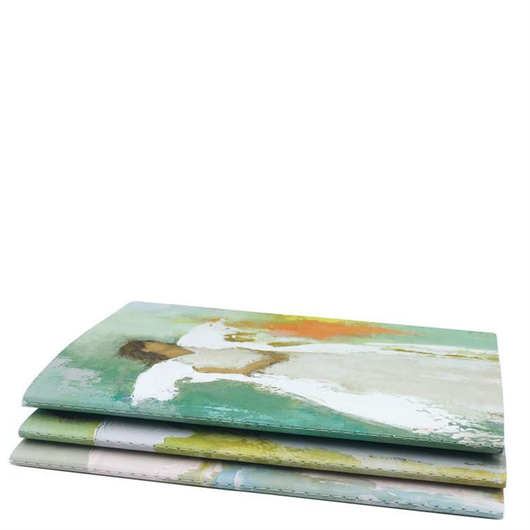 Picture of Wrapped in Grace Journal Trio