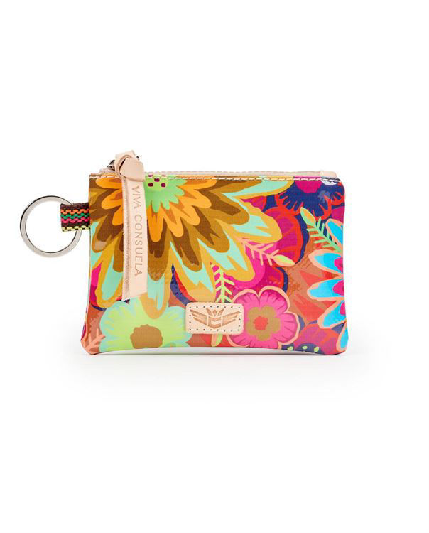 Picture of Trista Teeny Pouch