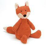 Picture of Cordy Roy Fox