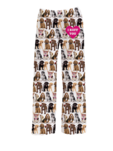 Picture of I Ruff You Lounge Pants