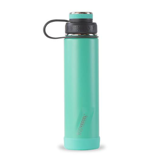 Picture of EcoVessel Water Bottle - 24 oz.