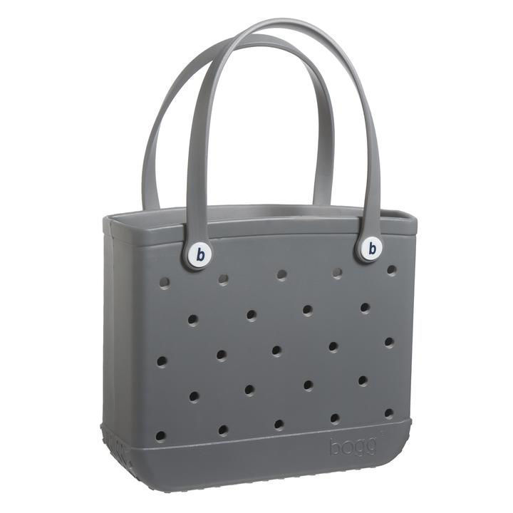 """Picture of Baby Bogg Bag, 15"""" - 11 colors"""
